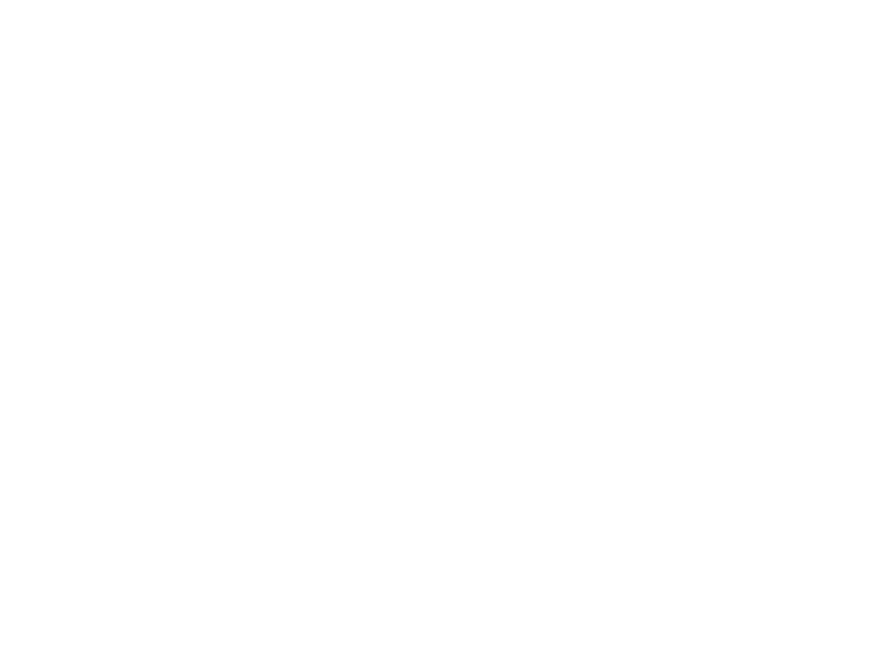 Logo e.noveo + baseline blanc sur fond blanc